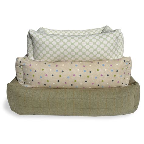 dog beds cheap high quality dog beds for labradors buy cheap dog beds for