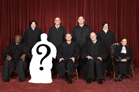 supreme court partisan politics and the supreme court z e t e o