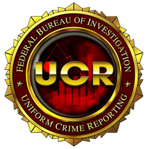 Ucr Find The Benefits Of Criminal Justice Data Beyond Policing Sunlight Foundation