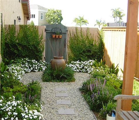 tiny gardens 65 philosophic zen garden designs digsdigs