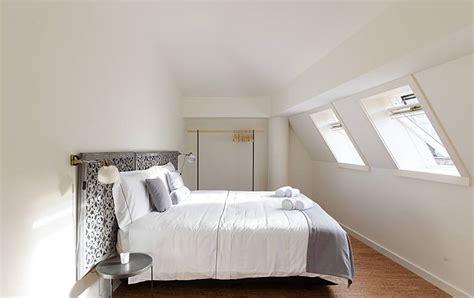 habitacion oporto apartamento de 1 habitaciones en oporto y norte de
