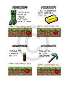 Minecraft Valentine S Day Cards - valentines day on pinterest minecraft valentine day cards and valentines