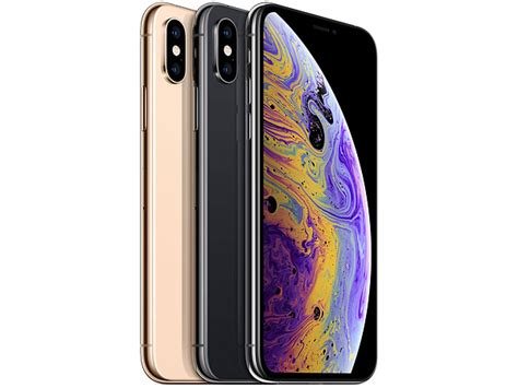 is iphone xs worth it apple iphone xs price in malaysia specs technave