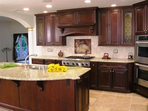 best to buy cabinets at lowes kitchen remodel ideas lowes kitchen comfort