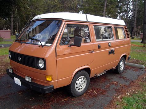 volkswagen vanagon 79 volkswagen westfalia redlinenorth