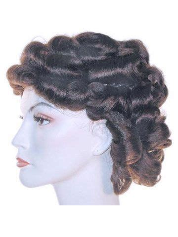 oap hairstyles 41 best oap hairstyles images on pinterest