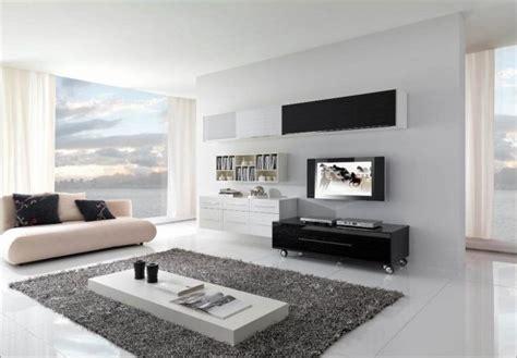 astonishing living room designs  abound  minimalism