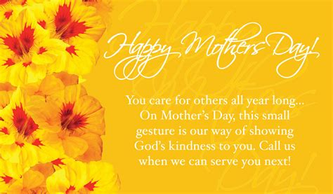 mothers day greetings mothers day pictures images graphics and comments