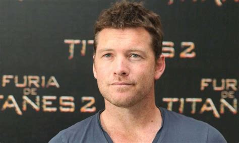 sam worthington net sam worthington net worth 2019 celebs net worth today