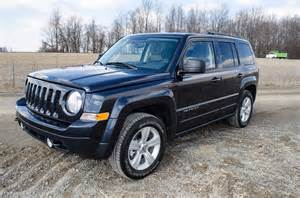 jeep patriot review consumer reports    ford price release date reviews