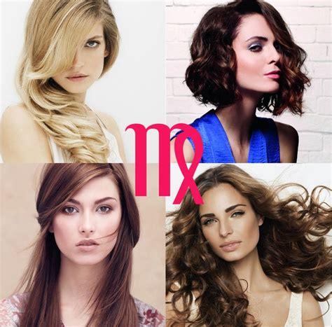 hairstyles zodiac signs horoskop kakva frizura ti stoji wannabe magazine