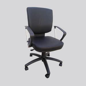 prix chaise bureau tunisie chaise de bureau tunisie prix