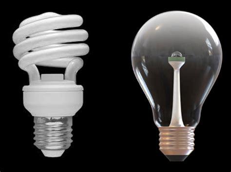 Cfl Vs Led Light Bulbs Time To Switch To Led Light Bulbs Masslandlords Net