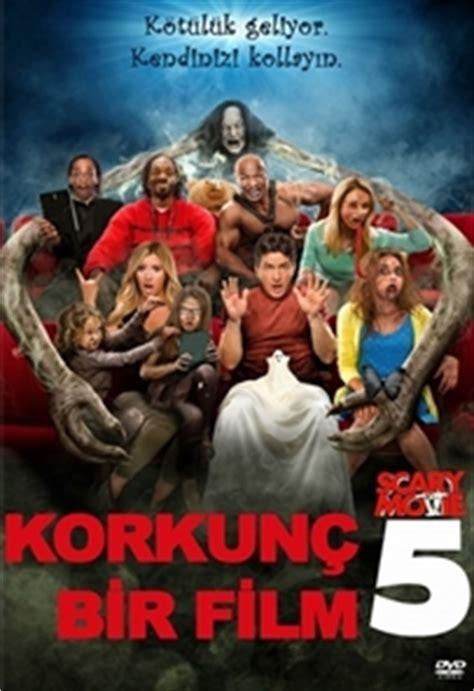 komedi film full izle türkçe dublaj korkun 231 bir film 5 t 252 rk 231 e dublaj ve altyazılı izle