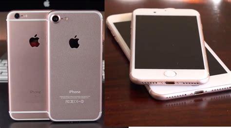 iphone 7 b iphone dummies onthullen details nieuw design iphone 7 en iphone 7 plus tablets magazine