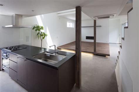 japanese minimalism japanese style minimalist houses japanese style
