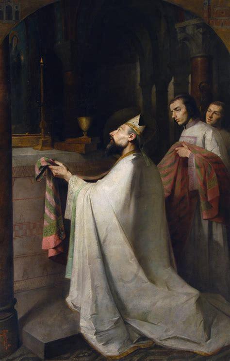 santo di pavia il santo di oggi san folco scotti di piacenza e pavia