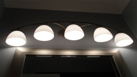 over mirror lights for bathrooms bathroom mirror with lighting led bathroom light fixtures