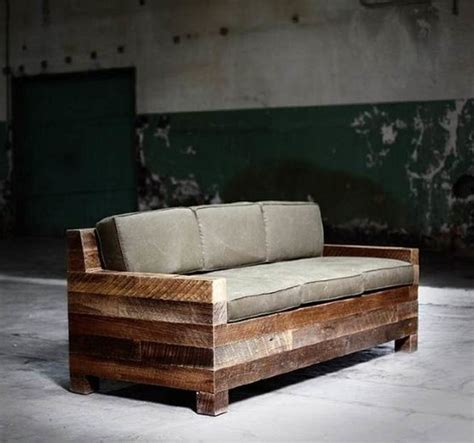 wooden outdoor sofa plans exterior interesting diy patio bench made of wooden