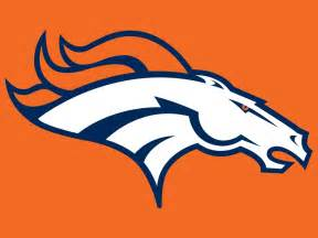 Denver broncos wikipedia the free encyclopedia hd wallpapers