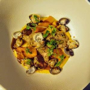 comptoir 44 rue de gand lille top 10 des restaurants romantiques 224 lille chicon choc