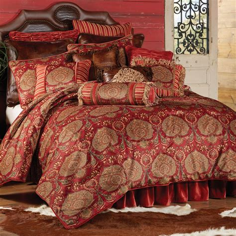 red and gold comforter sets black and gold bedding sets popideas co