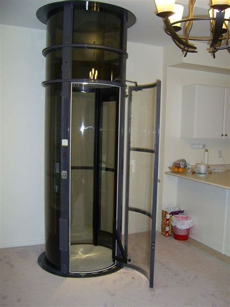 elevator house 1000 images about home elevator in my house on pinterest cars home and homemade