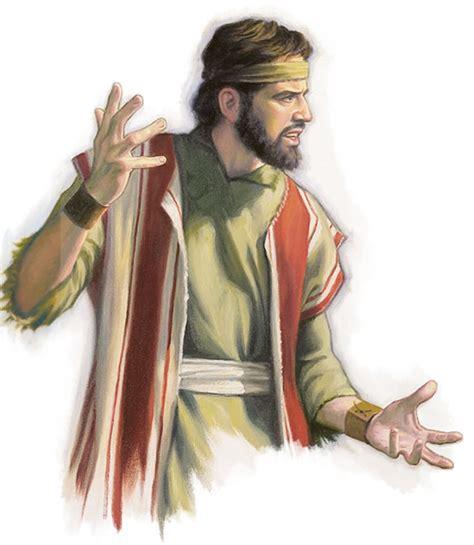 haustüren in der nähe procure a jeov 225 praticando a adora 231 227 o que ele aprova