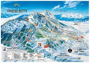 tailor made ski holidays in the usa ski usa ski