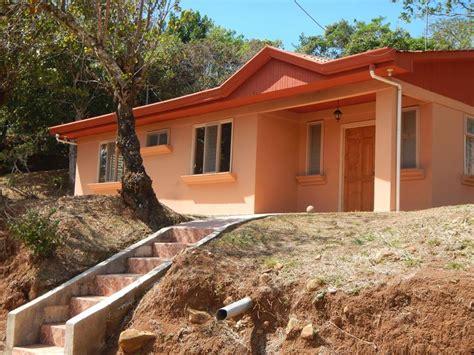 3 bedroom 2 bath homes for sale costa rica owner financing 3 bedroom 2 bath owner