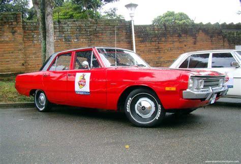 impuesto vehiculo pasto inpuestos para carros inpuestos de carros de