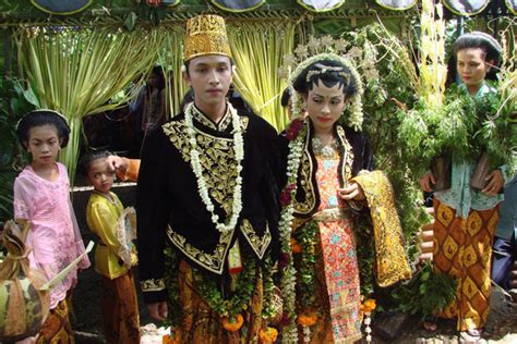 indonesian wedding guide to indonesian weddings indoindians