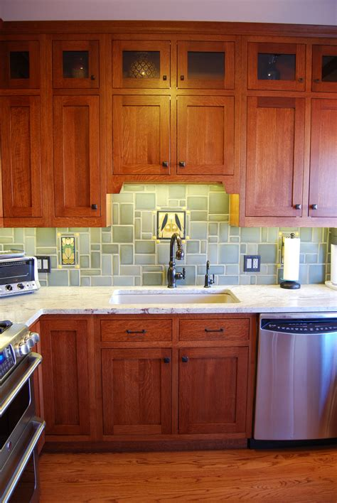 Pictures Archive   Amish Custom Kitchens