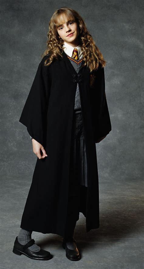 Hermione Granger Hogwarts by Pin By Jessy Lance On Hermione Harry Potter