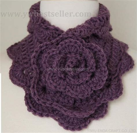 cool crochet scarf patterns crochet and knit