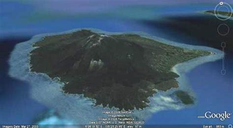 traveling  indonesia krakatoa family holidaynetguide