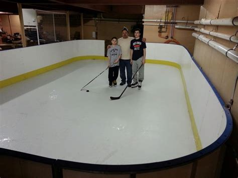how to make a hockey rink in your backyard backyard hockey rink accessories outdoor furniture