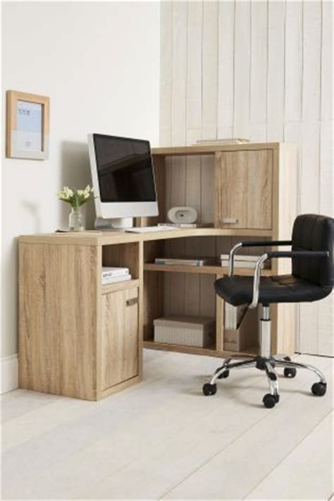 Next Corner Desk Pinterest The World S Catalog Of Ideas