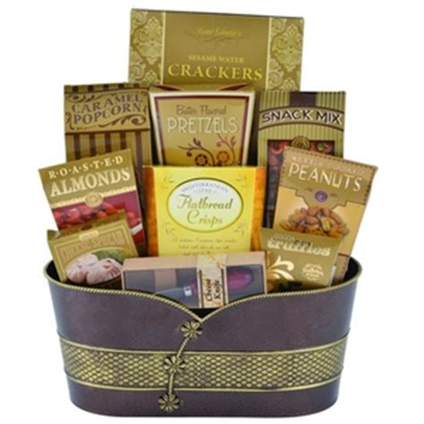 sale save 10 off saskatoon christmas gift baskets sale