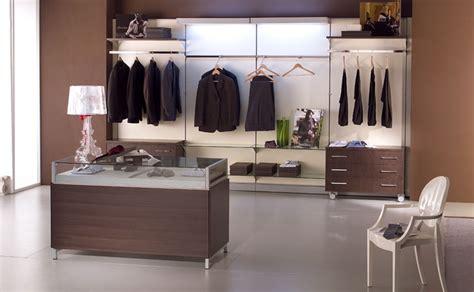negozi armadi roma abbigliamento arredamento negozio abbigliamento no