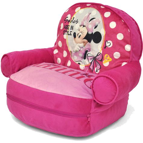 minnie sofa minnie mouse toddler bean bag sofa chair refil sofa