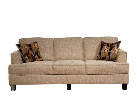 sofa upholstering serta upholstery tribeca sofa set soprano beige su