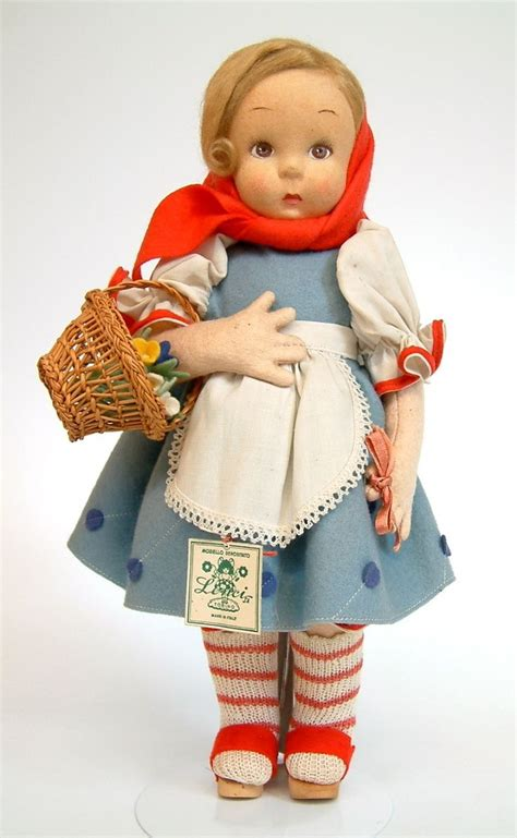 what is a lenci doll lenci doll dolls dolls