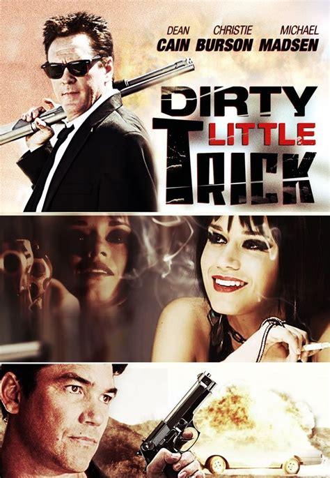 film vulgar dirty little trick full movies watch online free