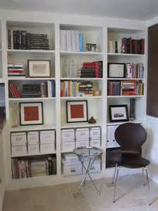 bookshelf organization iheart organizing reader space amanda s artfully