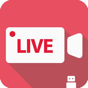camerafi live android apps on play