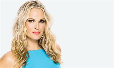 molly sims chin length for thin fine hair molly sims shares her beauty secrets health wellness