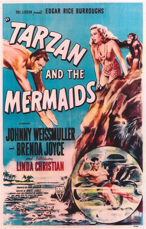 all comments on mermaids sunday may 27 9pm sassytrash mermaid dreams