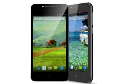 Hp Nokia Android Di Bawah 1jt hp android terbaik harga di bawah 1 juta panduan membeli newhairstylesformen2014
