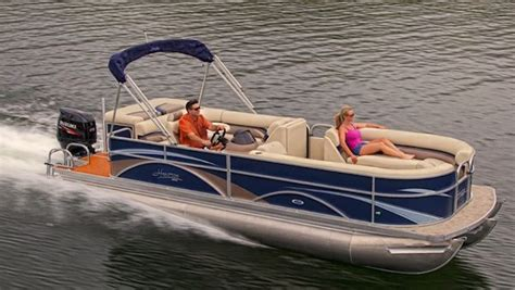 lake hartwell pontoon rentals 12 best things to see and do images on pinterest georgia